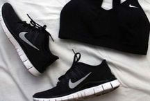Workout fit's