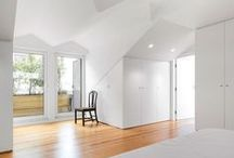 Interiores / Interior Design / Interiores / Interior Design