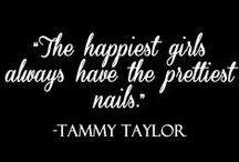 Jamberry Memes / Great and funny memes about nails and Jamberry / by Jamberry