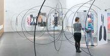 Ausstellung Inspiration