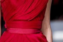 Mooie jurken - Beautiful Dresses