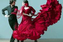 Dansen - Dancing