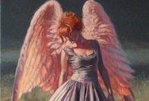 Engelen - Angels