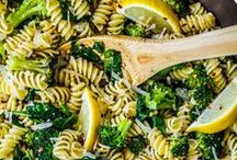 EAT IT or IT EATS U! / food, unhealthy, healthy, gluten free, interesting...
