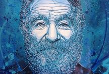 C215 / by Laurence Nisol