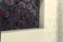 Wejdź do świata Paradyż/ Come to the Paradyż World / Wejdź do świata Paradyż i poznaj go jeszcze lepiej! łazienka | ceramika | płytki ceramiczne | remont | dom | mieszkanie | wystrój wnętrz | architektura | design | bathroom design ideas | bathroom | ideas | interior kuchnia | kitchen | salon