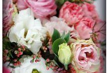 Flowers by Era uma vez... o sonho perfeito / Floral design made with <3 for beautiful events