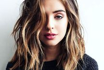 DIY: hair & beauty