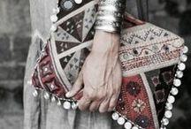 Jewelry inspiration*