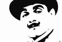 I <3 Agatha Christie