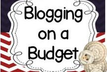 blog / Great classroom ideas for blog lovers