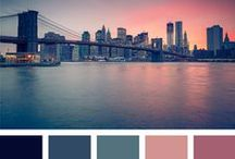Kleur-inspiratie