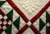 Quilts so lovely