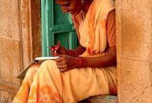India / मेरे दोस्त के लिए  Mērē dōsta kē li'ē