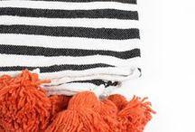 & Stripes