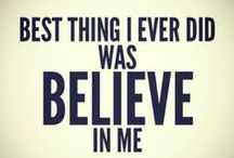 Self Esteem, Self Love, Self Care, Self Confidence / To increase self-esteem and self-confidence and help people learn to practice self-care and self-love. #selfcare #selflove #selfesteem #selfhelp