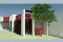 Área gourmet - Renan P. Vaz / Área gourmet autoral produzida em parceria com Rafael Lisbanho