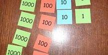 Atividades e jogos pedagógicos 2