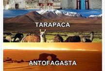 Guia de viagens