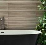 Zainspirowane naturą/ Nature Design / Florystyczne printy to klasyka, która jest stałym elementem aranżacji wnętrz. Dodatki inspirowane naturą wprowadzają harmonię i spokój. natura | inspiracje | wnętrza | łazienka | kuchnia | salon |mieszkanie | home | nature | nature design | bathroom inspiration I ceramic | ceramic tiles | design ideas I accesories |