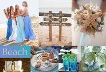 Wedding Planning <3 10-11-15 <3 / by Leann Phillips