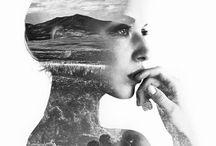 pretty / by Kaitlyn Graff