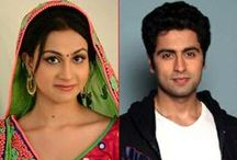 Tellywood / Latest live coverage of Tellywood, Indian Celebrity, Entertainment & Rumors online on BolegaIndia.com's Online Gossip Channel