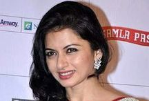 Bollywood / Latest live coverage of Bollywood, Celebrity, Entertainment & Rumors online on BolegaIndia.com's Online Gossip Channel