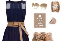 Clothes / Shoes / Accessories