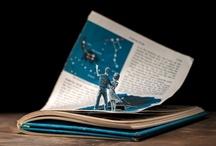 KIRIGAMI: MAGIC OF PAPER