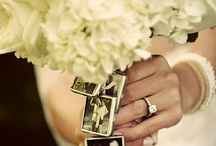 Wedding! Ideas and Inspiration!