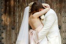 photography - wedding / by Tiffany Colmenares