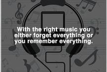 Music I Love  / #music