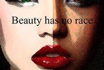 ♛ вἔᾄὗҭẏ ♛ / Hair, cosmetics, beauty, and health.. etc