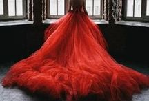 ౮૦ω Ր૯Ո૯ωคՆ / I didn't have a traditional wedding, but if I could have.. this is what I'd like.