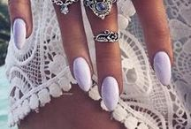 ⋆✦★ъlﻨռց ъlﻨռց★✦⋆ / *BLING BLING* Some super cute & rad jewlery I wish I could have as my own.
