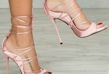 ṩђὄἔṩ! / Shoes that caught my eye, and shoes I just want!!!