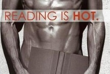 """Book Fetish  / I'm addicted to """" Smut """" its my guilty pleasure so many book boyfriends so little time !! / by Shaunte Webb"""