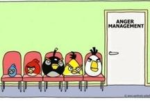 Laughs! / #funny #laugh #humor #smile #puns