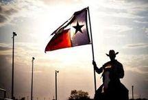 travel - Texas / by Tiffany Colmenares