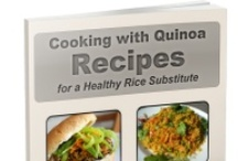 Cookbooks / Free cookbooks to download for Shop'NCook software and iShopNCook app.