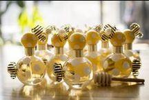 Perfumes / Clique nas imagens para garantir o seu! / by Lojas Renner