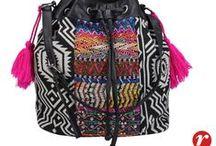 Bolsas / Aqueles acessórios lindos que toda mulher precisa! Clique nas imagens e garanta as suas! / by Lojas Renner