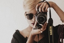 Photography {Take a photo.  It lasts longer!}