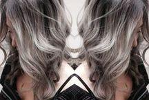 ᾧὄмἔᾗ'ṩ ђᾄἷʀ / Women's hair cuts, hair styles, and color