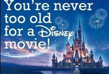 ƊƖƧƝЄƳ ƁƠƲƝƊ / Disney