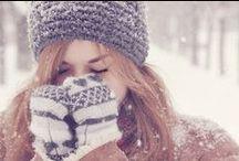 Acessórios de Inverno / Clique nas imagens e garanta seus acessórios! / by Lojas Renner
