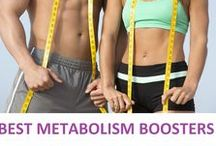 ᕼᕮᗩᒪTᕼ & ᖴITᑎᕮᔕᔕ / health fitness
