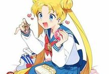 (*≧∀≦*)ᾄᾗἷмἔ/мᾄᾗʛᾄ(*≧▽≦) / anime, manga, kawaii etc...