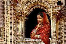 India Someday  / by Kayla Gonzalez
